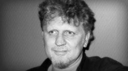 Mark Roach, Director