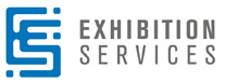 Exhibition Services, Wellington, New Zealand