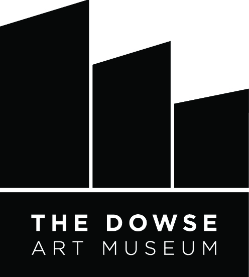 A DOWSE ART MUSEUM TOURING PROPOSAL